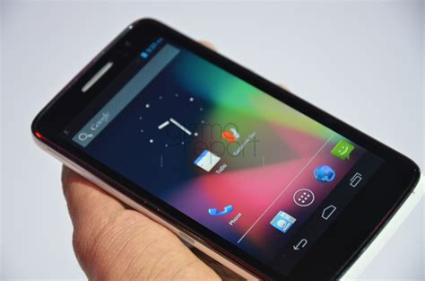 themes for android alcatel one touch alcatel one touch scribe hd 5 inch android jelly bean