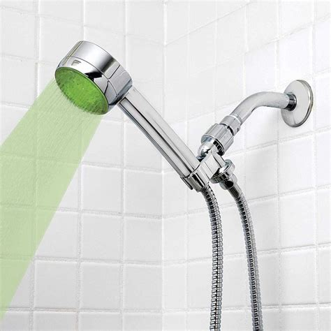 best 25 detachable shower ideas on