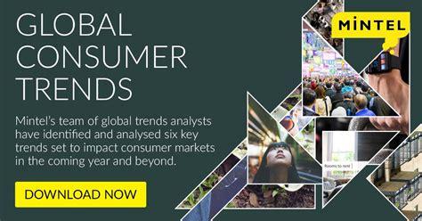global consumer trends   mintelcom