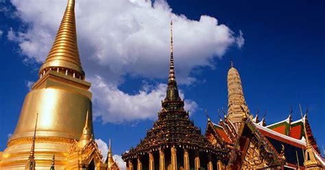 Souvenir Thailand Kaos Wisata Pattaya 1 paket tour wisata bangkok pattaya 4d3n cheria