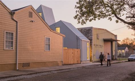 starter homes affordable starter homes are popping up on oddly shaped