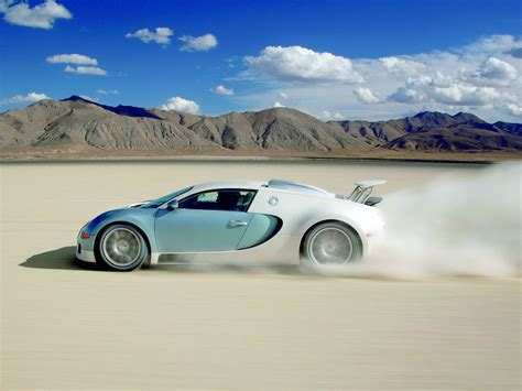 fastest bugatti bugatti veyron wallpaper cool car wallpapers