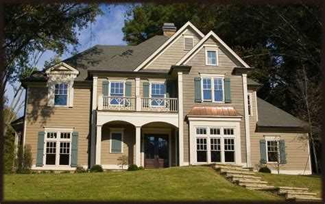 big nice houses 8 best images about paramus on pinterest nice houses