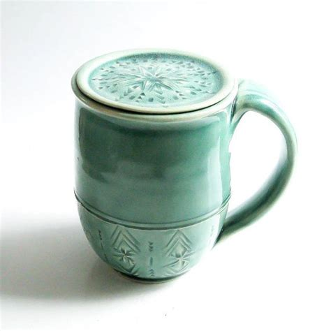 porcelain coffee mugs 17 best images about covered ceramic mugs on bone china tea cups porcelain mugs and