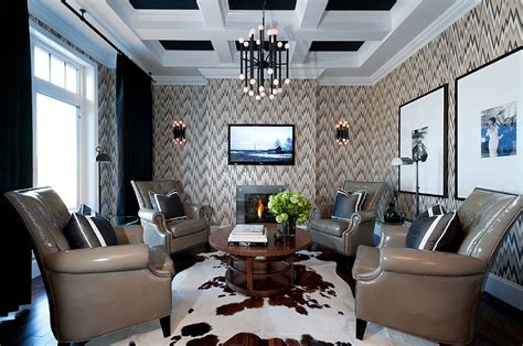 tamu study rooms chevron pattern ideas for living rooms rugs drapes and accent pillows