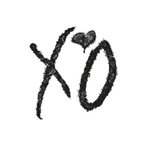 xo tattoo ideas xo ideas tattoos and