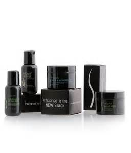 influance hair products influance hair products newhairstylesformen2014 com
