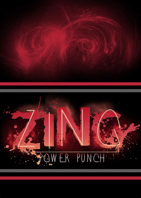 energy drink commercial zing energy drink commercial on behance