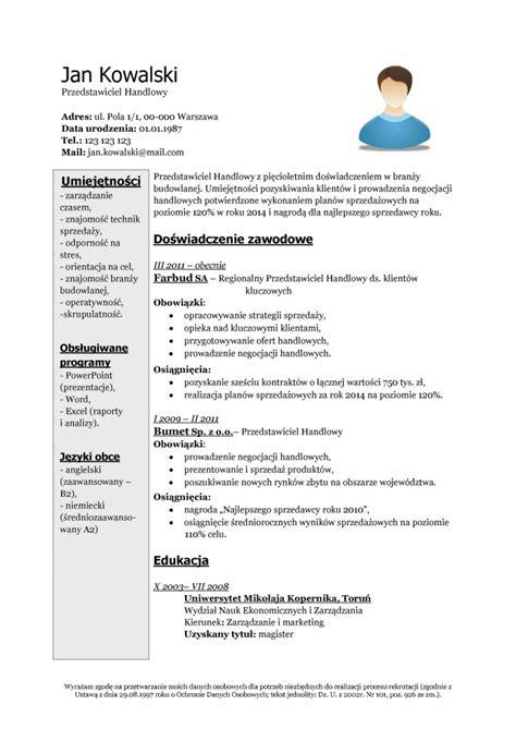 jak zmienic format djvu na pdf jak napisać cv porady wskaz 243 wki dobre praktyki jak