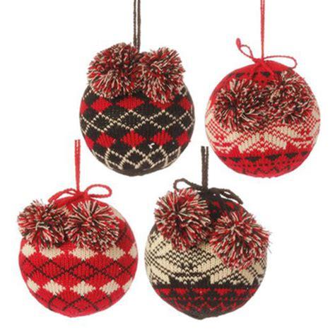 raz video tutorial decorating the aspen sweater christmas