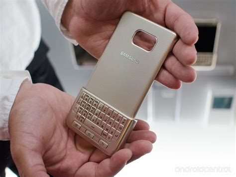 Samsung Keyboard Galaxy Note 5 Gold of course the new samsung phone keyboard has a