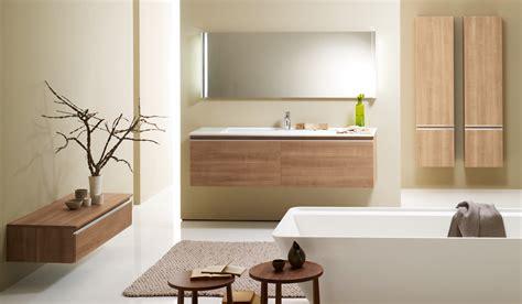 Small Bathroom Dimensions burgbad bel nexus product design design agency for