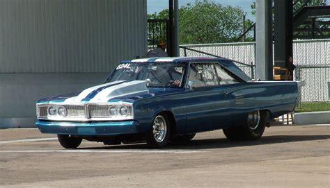 dodge 1966 coronet 1966 dodge coronet 440 car interior design