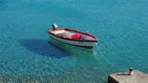 boat picture file boat mooring jpg