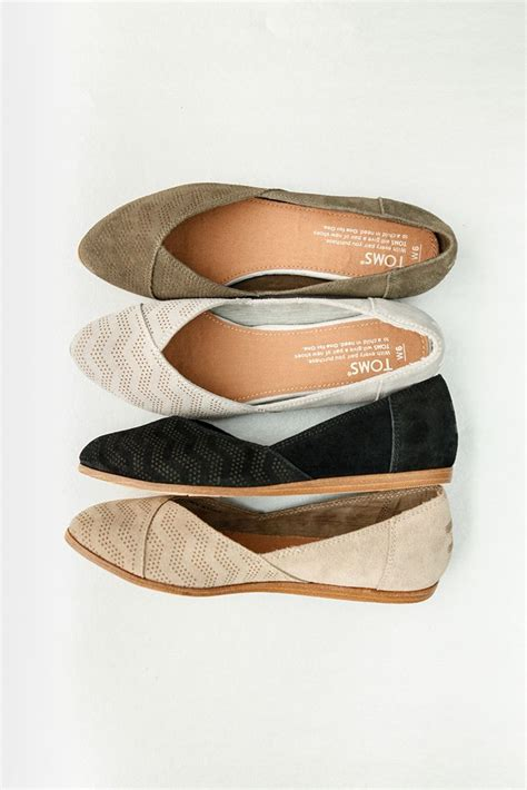 are toms comfortable 25 best ideas about comfortable work shoes on pinterest