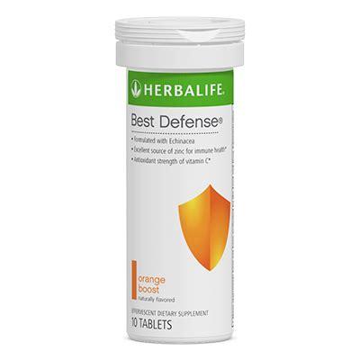 best defense product catalog