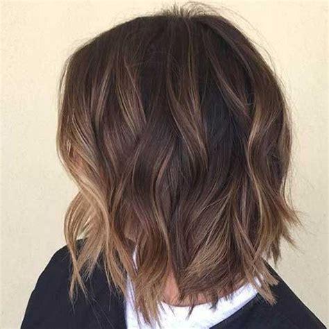 tintes para cabello para morenas corto 2016 mechas 2018 para morenas pelo negro o casta 241 o moda top