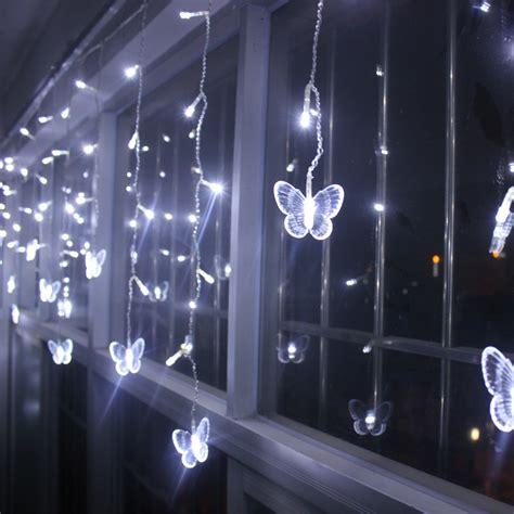 gallery for gt indoor string lights curtain