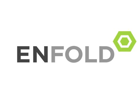 enfold theme buy customize the enfold wordpress theme with csshero