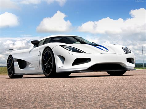 koenigsegg agera r wallpaper koenigsegg agera r specs hd wallpaper cars wallpapers