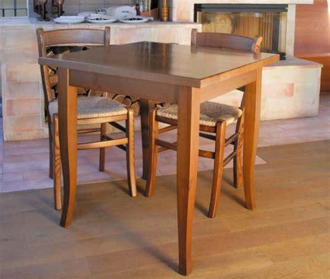 tavolo per ristorante tavolo contract tavoli per ristorante quadrati