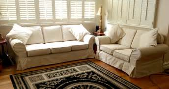 Pottery Barn Comfort Sofa Custom Slipcovers And Couch Cover For Any Sofa Online