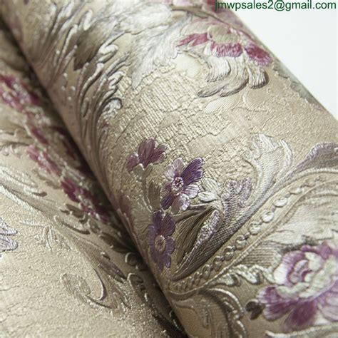 108 harga wallpaper dinding 3d ruang tamu wallpaper dinding 108 harga wallpaper dinding 3d ruang tamu wallpaper dinding