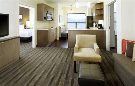 hyatt house pittsburgh photo2 jpg picture of hyatt house pittsburgh south side pittsburgh tripadvisor