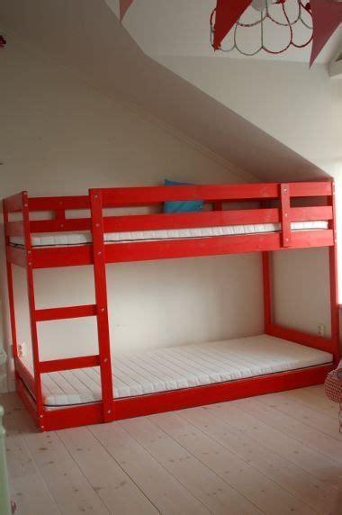 Ikea Kid Bunk Bed Best 20 Ikea Bunk Bed Ideas On Pinterest Ikea Bunk Beds Ikea Bunk Bed Hack And Kura Bed