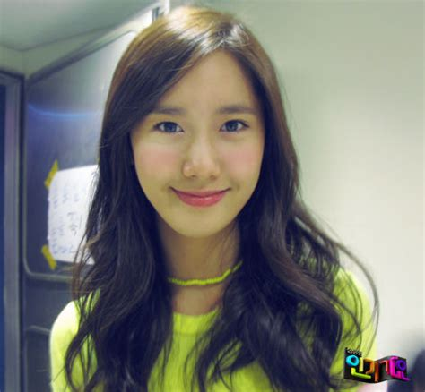 makeup tutorial natural yoona snsd do you like yoona with or without makeup poll results
