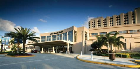 Jackson Detox Hospital Miami Fl by Cambridge S Radiology Program Teams With Jackson Memorial