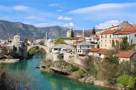 ottoman bosnia against all odds the beauty of bosnia herzegovina