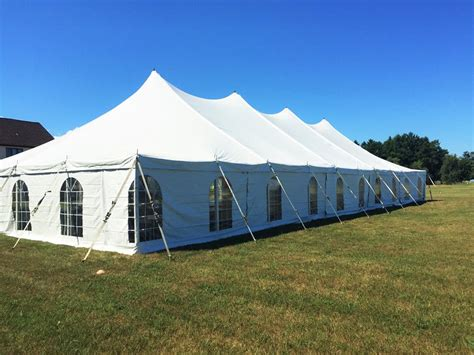 york tent and awning buffalo party rental quality event and party rentals in