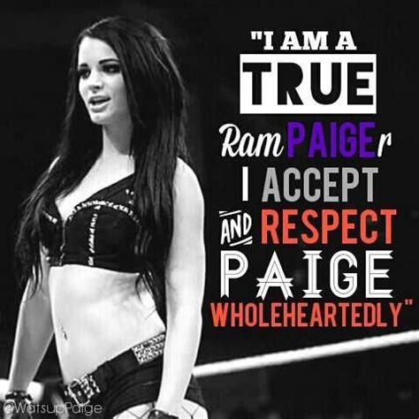 paige quotes wwe wwe nxt paige quotes photo sexy girls