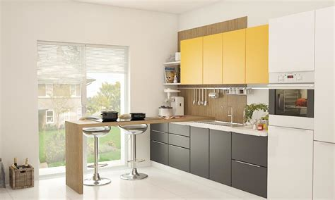 Kitchen Design Applet Kitchen Design Applet
