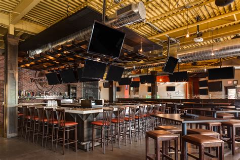 commercial bar top designs commercial bar top ideas 28 images concrete bar top ideas on may 7 2012 183 posted