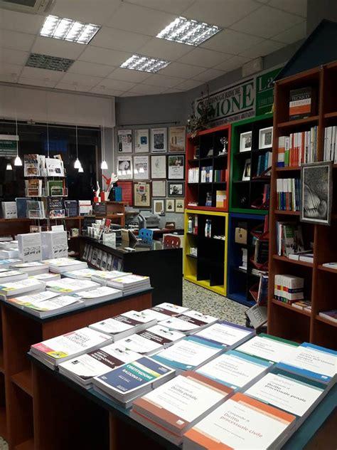 libreria pacinotti libreria la galleria 369 photos 37 reviews bookstore