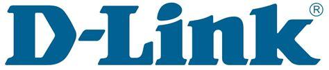 D Link Dsl 526e Se 1 Port Usb And 1 Port Utp 10 100 Mbps Adsl Prom networking product gt d link