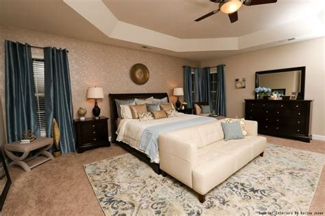 how much to paint 4 bedroom house 1000 images about the bedroom on pinterest carpets