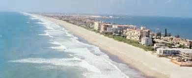 Orlando Florida Vacation Homes - car free journey cocoa beach and the space coast ecocity media