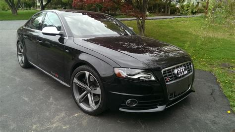 service manual 2010 audi s4 headliner removal audi a4 b5 engine swap audi free engine image