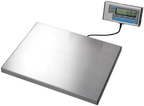 bench and floor scales products ae south africa ws15 ws60 ws120 portable bench scale weighcomm weighbridges in south africa