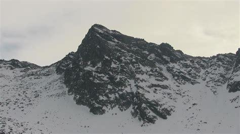 valle aurina web valle aurina klausberg sudtiroll dolomiti dolomites