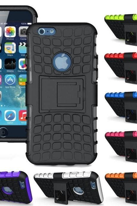 Iphone 6s 5 5 Inch Future Armor iphone 4 4s 5 5s 5c iphone 4 4s 5 5s 5c cover water