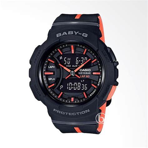 Jam Tangan Adidas Runner harga jam tangan led nike adidas jualan jam tangan