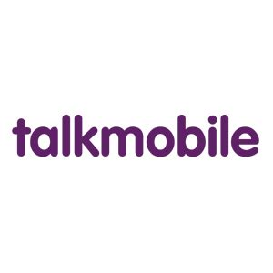 mobile phone coverage uk mobile phone coverage 2018 uk mobile phone network