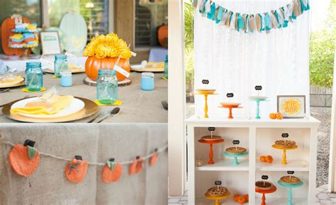 Unique Baby Shower Themes For A by 14 And Unique Baby Shower Themes For Boys