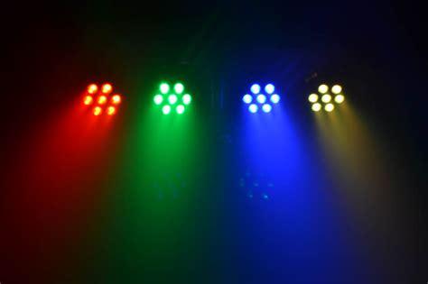 led stage lighting kit complete stage lighting kit stage lighting sets