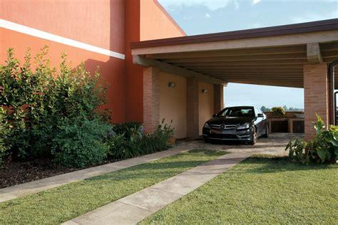 piastrelle per garage pavimenti per garage come pavimentare un garage fare