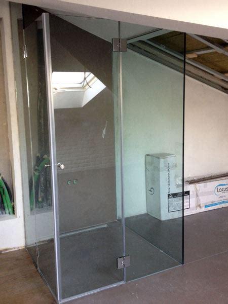 cabina doccia in vetro cabina doccia in vetro temperato modena vetreria vetropan
